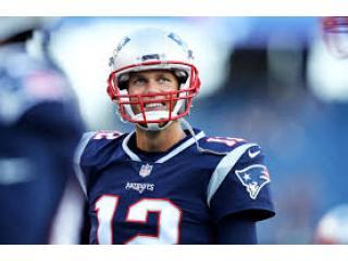 Patriots at Bills 10/29/18 - NFL Football O/U Pick & Betting