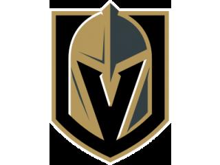 9dd316352 Vegas Golden nights 102518. Vegas Golden Knights vs. New Jersey Devils