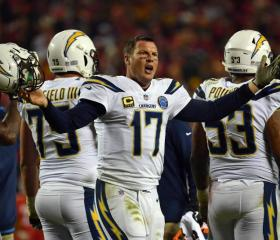 Chargers 121718 WFP