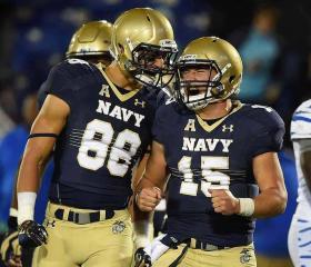 Navy Midshipmen at Army Black Knights 12 8 18 - College Football Betting  Picks   Odds. Navy 12418. 8 December 2018 830b99ee0