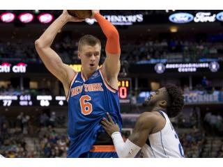 bb26718185b68 Memphis Grizzlies at New York Knicks 2/3/19 - NBA Betting Picks & Odds.  Posted on 3 February 2019 by Thomas. Knicks 2219
