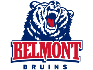 Temple vs Belmont 3/19/19 - College Basketball Betting Picks