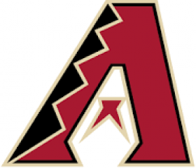 Diamondbacks4
