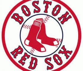 BB Red Sox 52625