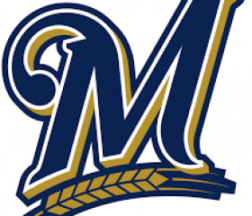 Brewers6