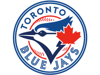 Boston Red Sox at Toronto Blue Jays 9/10/19 - MLB Betting