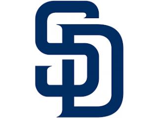 Chicago Cubs at San Diego Padres 9/10/19 - MLB Betting Picks