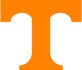 Tennessee Vols4