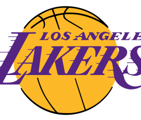 Lakers3