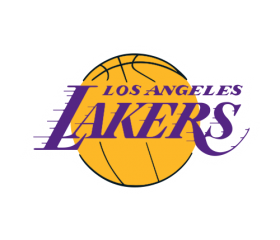 Lakers8